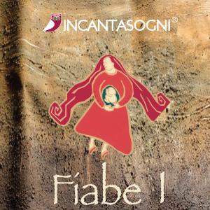 Fiabe I