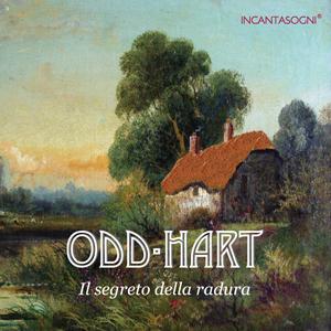 Odd-Hart