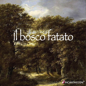 Bosco Fatato