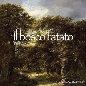 Bosco Fatato