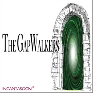 The Gapwalkers